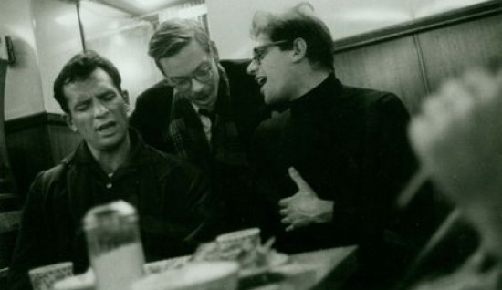Kerouac-andthe-boys2