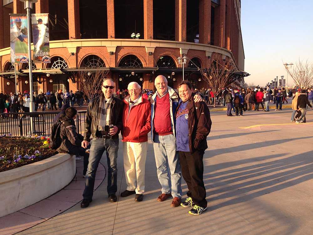 citi-field-gunthers-outing