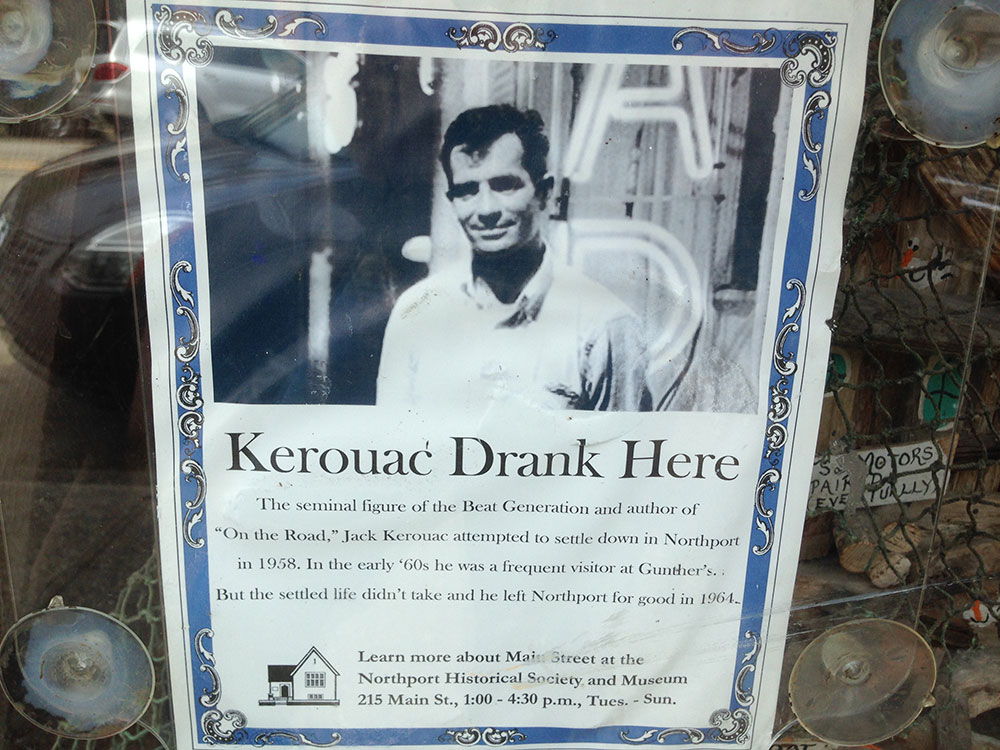 jack-Kerouac-gunthers