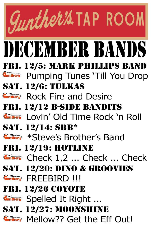 gunthers-december-14