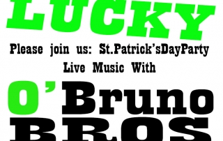 gunthers-st-patricks-day-15