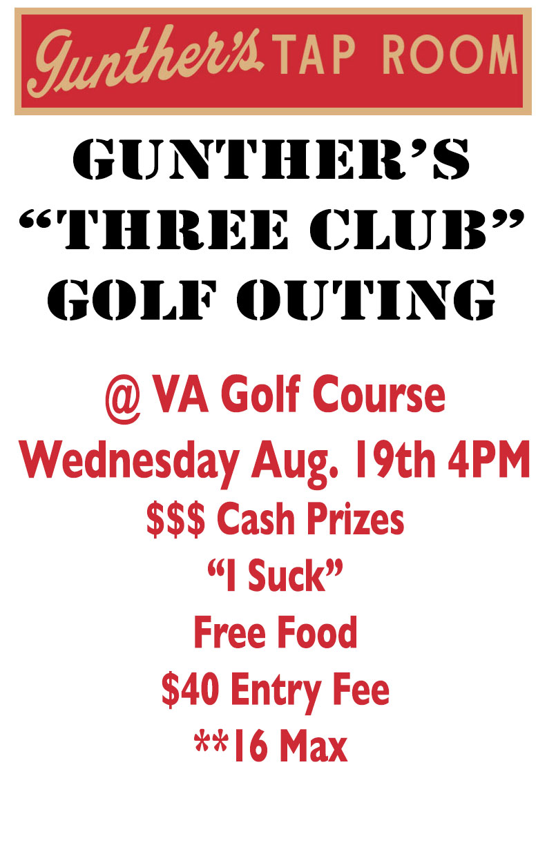gunthers-three-club-golf