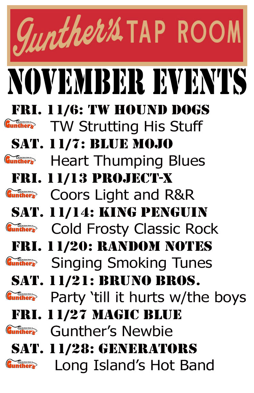 gunthers-november-15