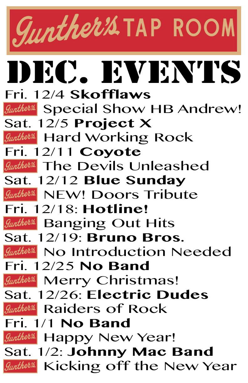 gunthers-December-15