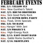 gunthers-february-2019