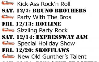 gunthers-december-19